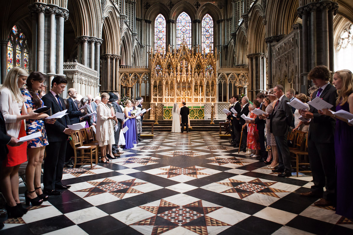 Ely-Cathedral-wedding-photography-57