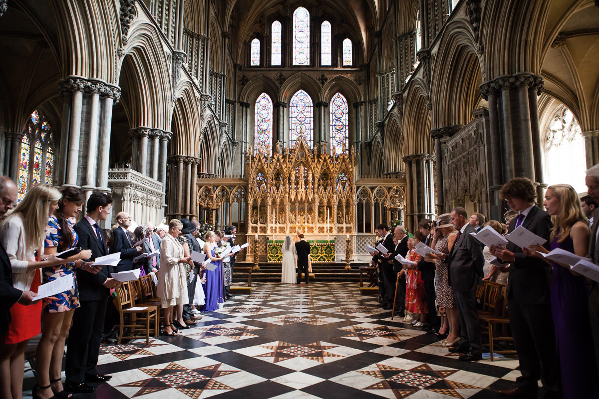 Ely-Cathedral-wedding-photography-58
