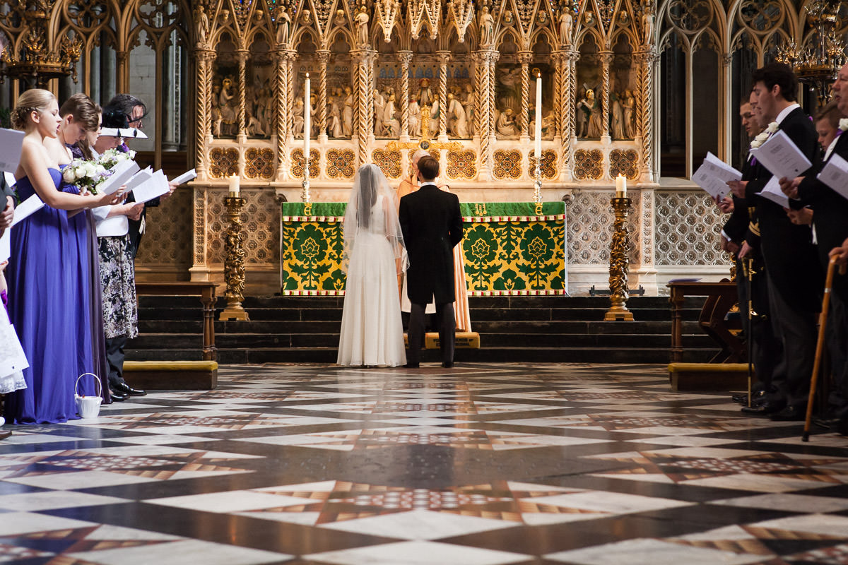 Ely-Cathedral-wedding-photography-59
