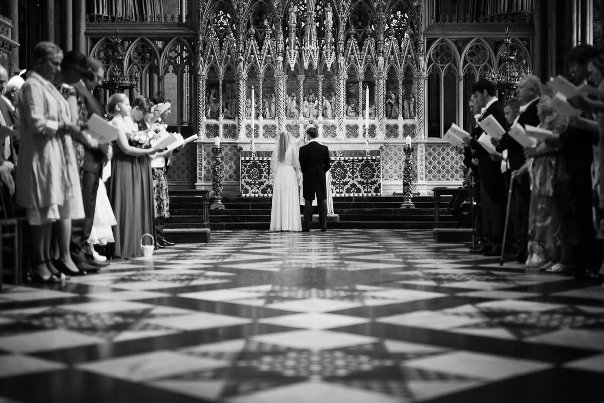 Ely-Cathedral-wedding-photography-60