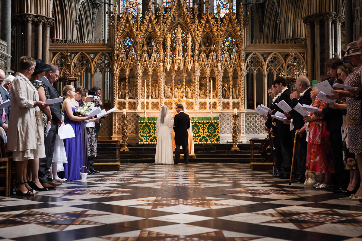 Ely-Cathedral-wedding-photography-61