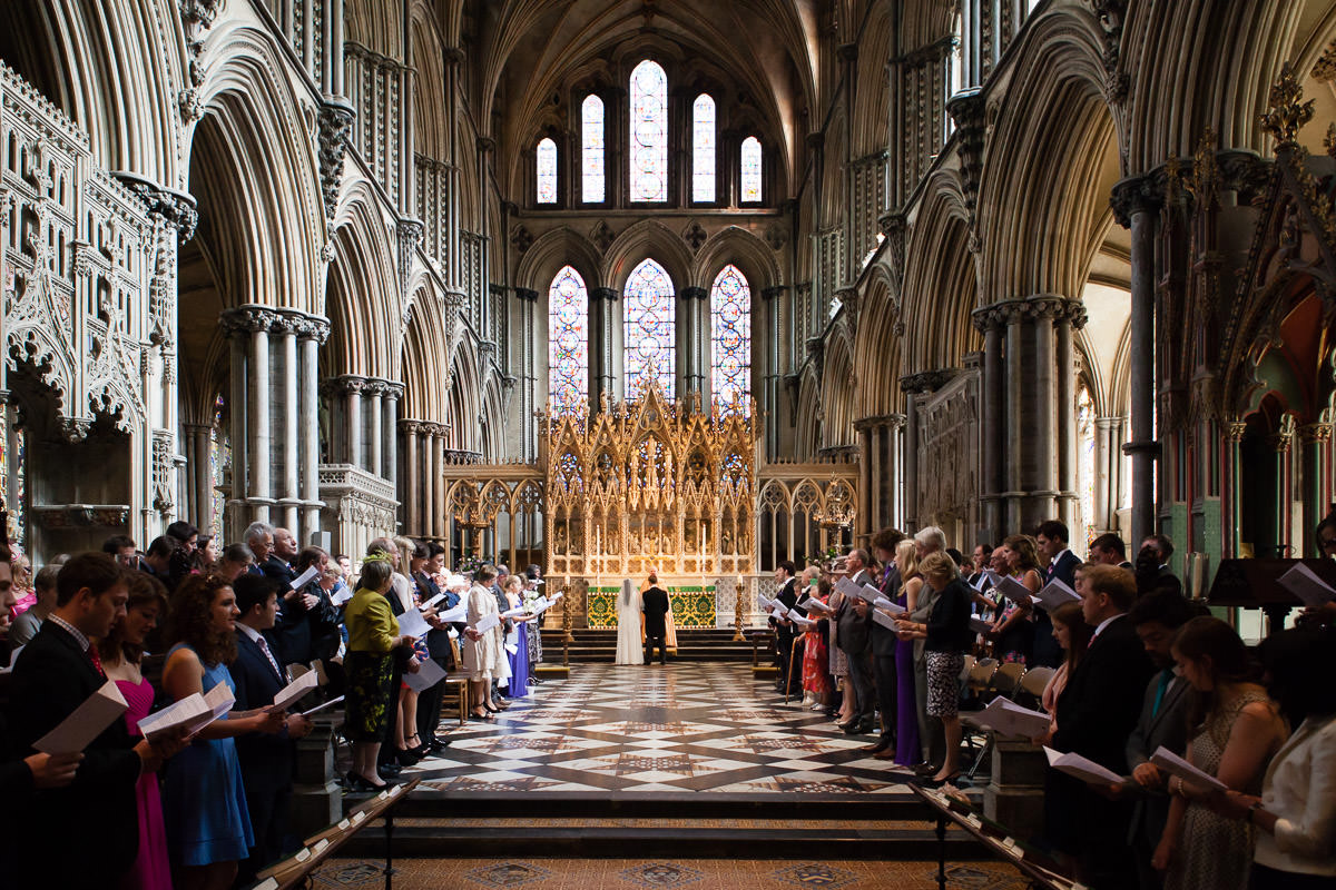 Ely-Cathedral-wedding-photography-62