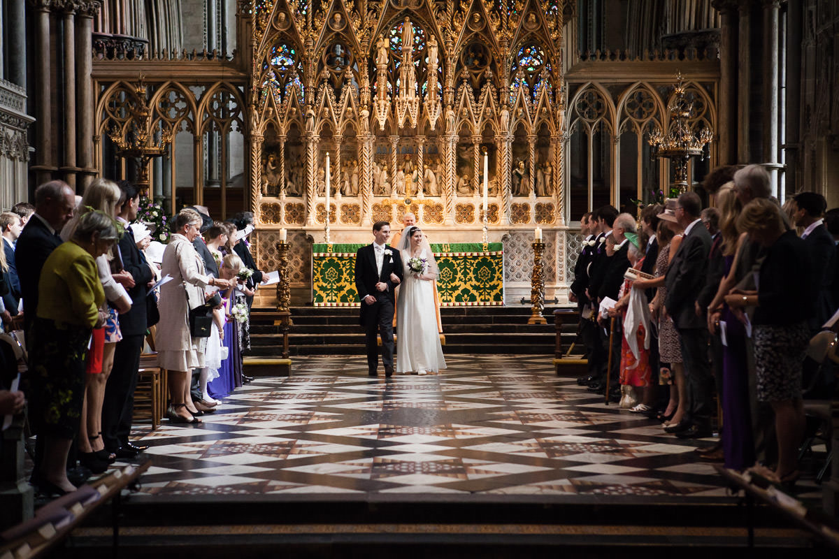 Ely-Cathedral-wedding-photography-63