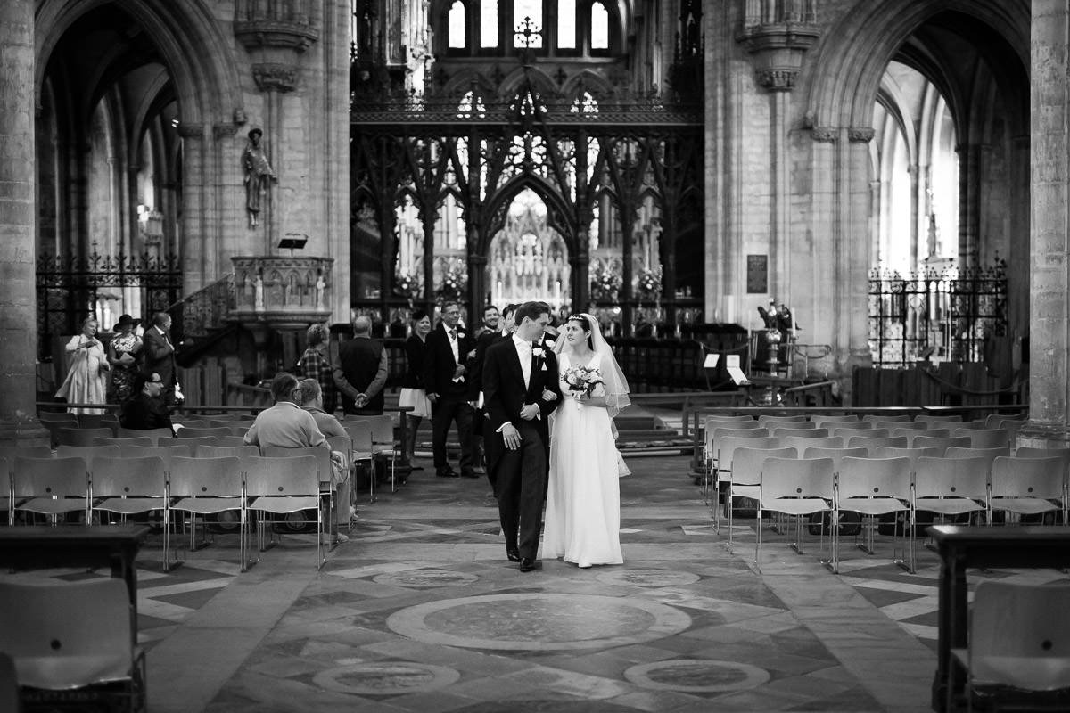 Ely-Cathedral-wedding-photography-64