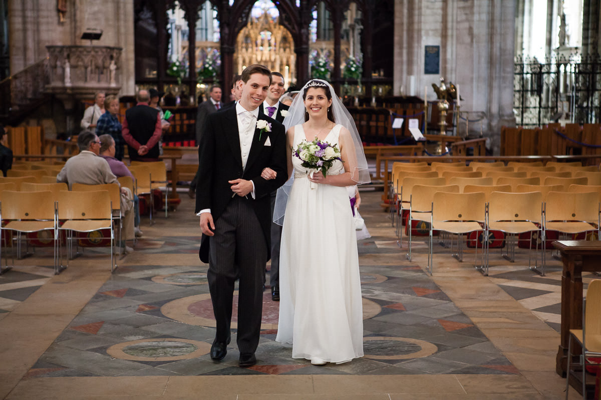 Ely-Cathedral-wedding-photography-65