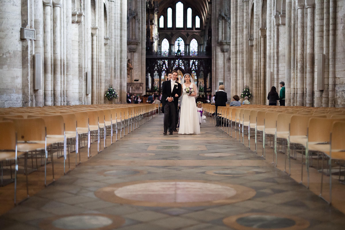 Ely-Cathedral-wedding-photography-66