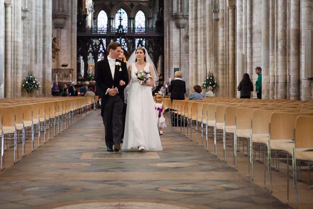 Ely-Cathedral-wedding-photography-67