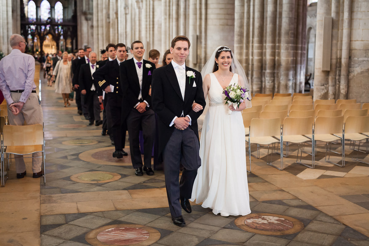 Ely-Cathedral-wedding-photography-68