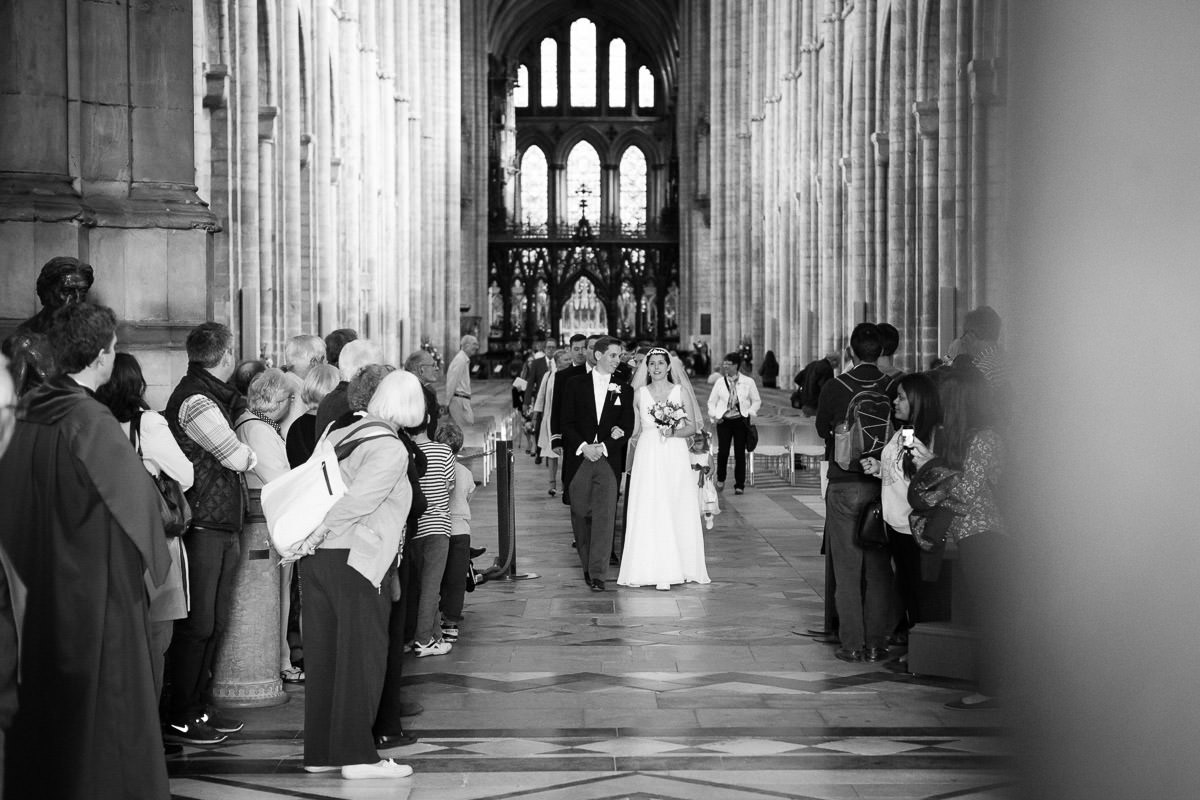 Ely-Cathedral-wedding-photography-69
