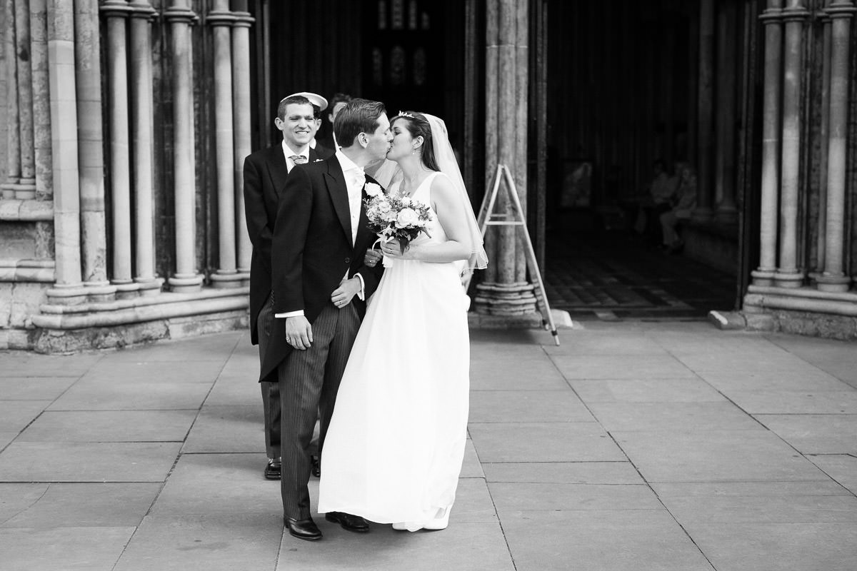 Ely-Cathedral-wedding-photography-70
