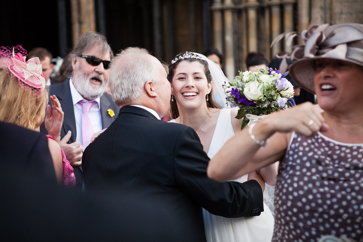 Ely-Cathedral-wedding-photography-71