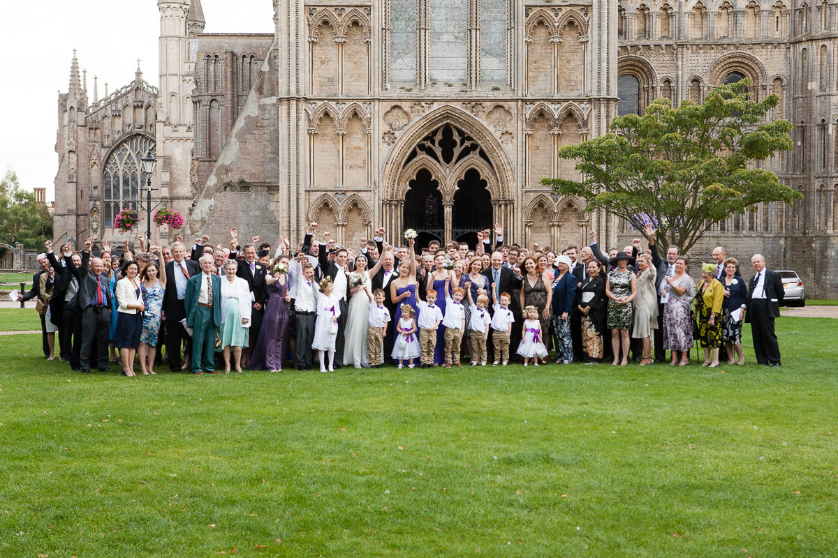 Ely-Cathedral-wedding-photography-73