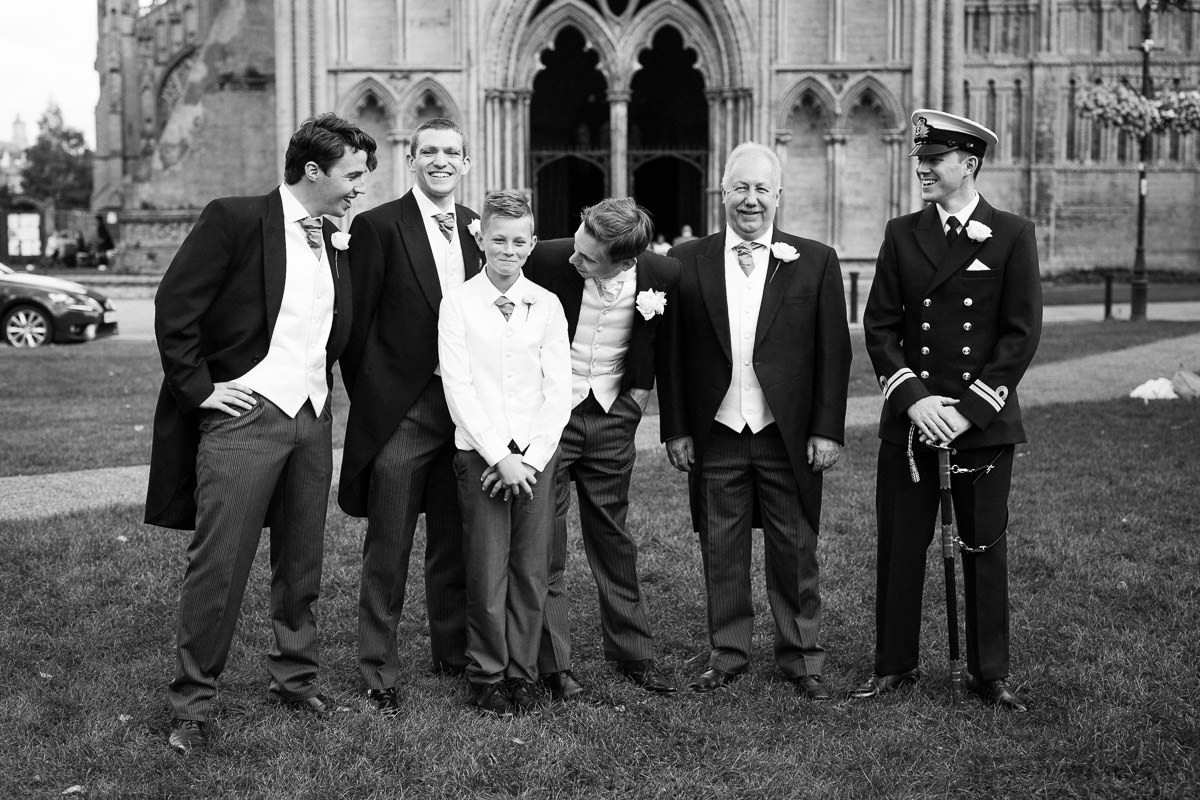 Ely-Cathedral-wedding-photography-74