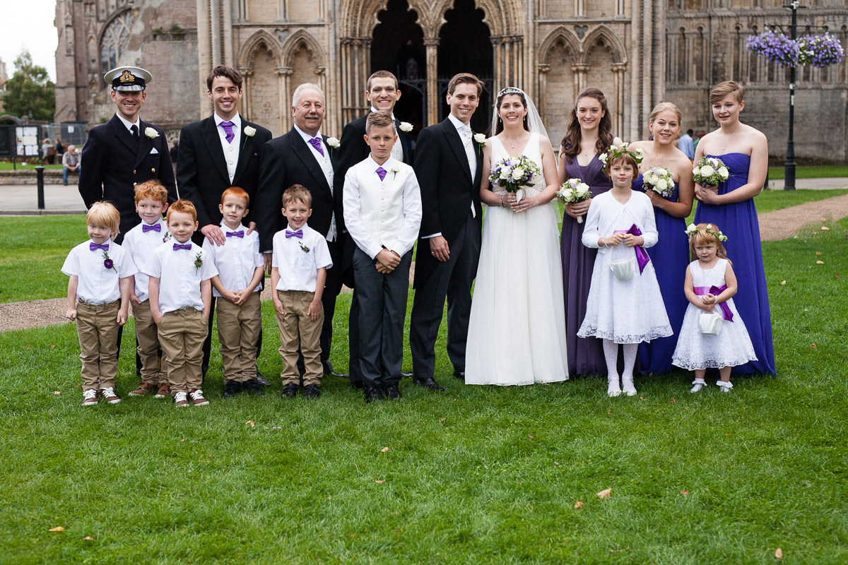 Ely-Cathedral-wedding-photography-75