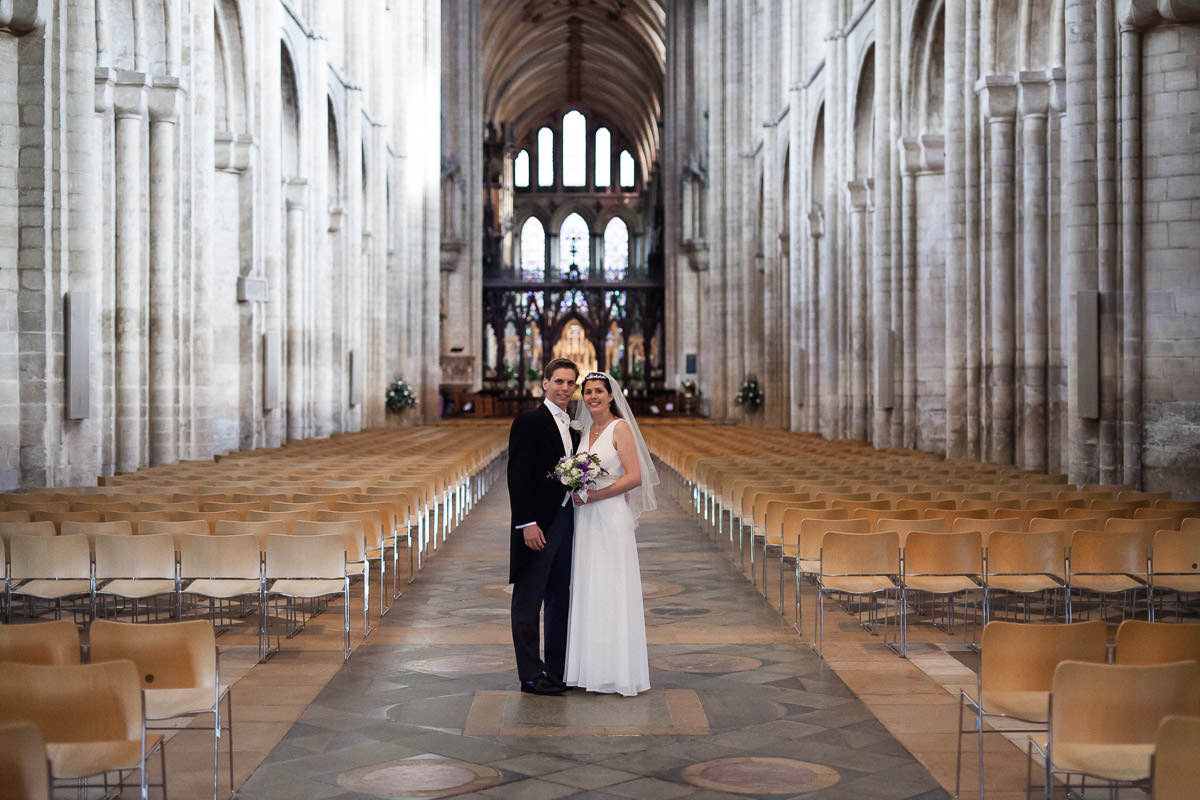 Ely-Cathedral-wedding-photography-77