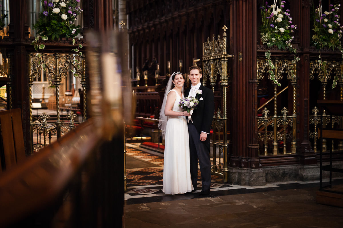 Ely-Cathedral-wedding-photography-78