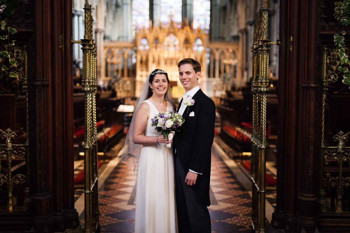Ely-Cathedral-wedding-photography-79