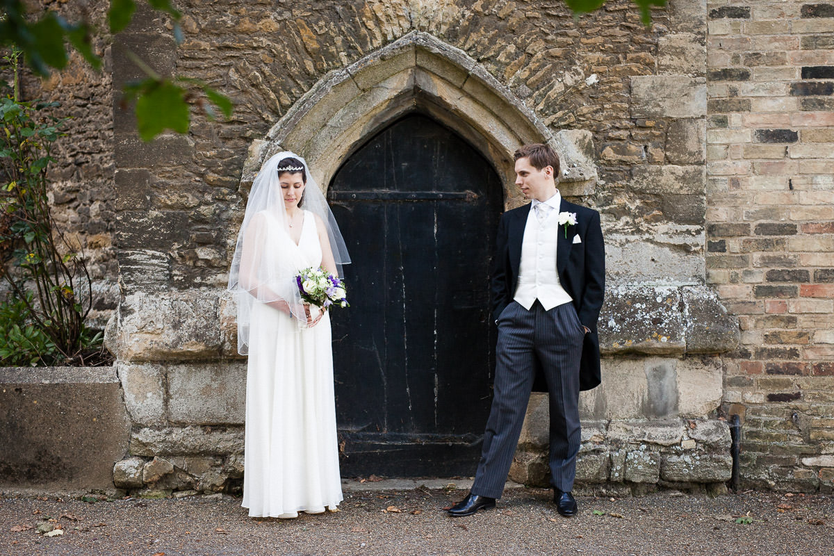 Ely-Cathedral-wedding-photography-81