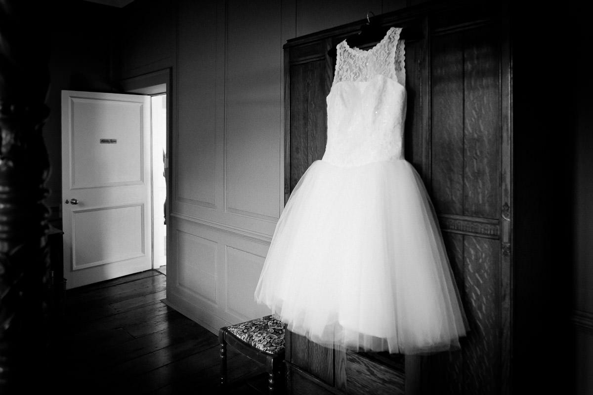 Garnsgate-Hall-wedding-1