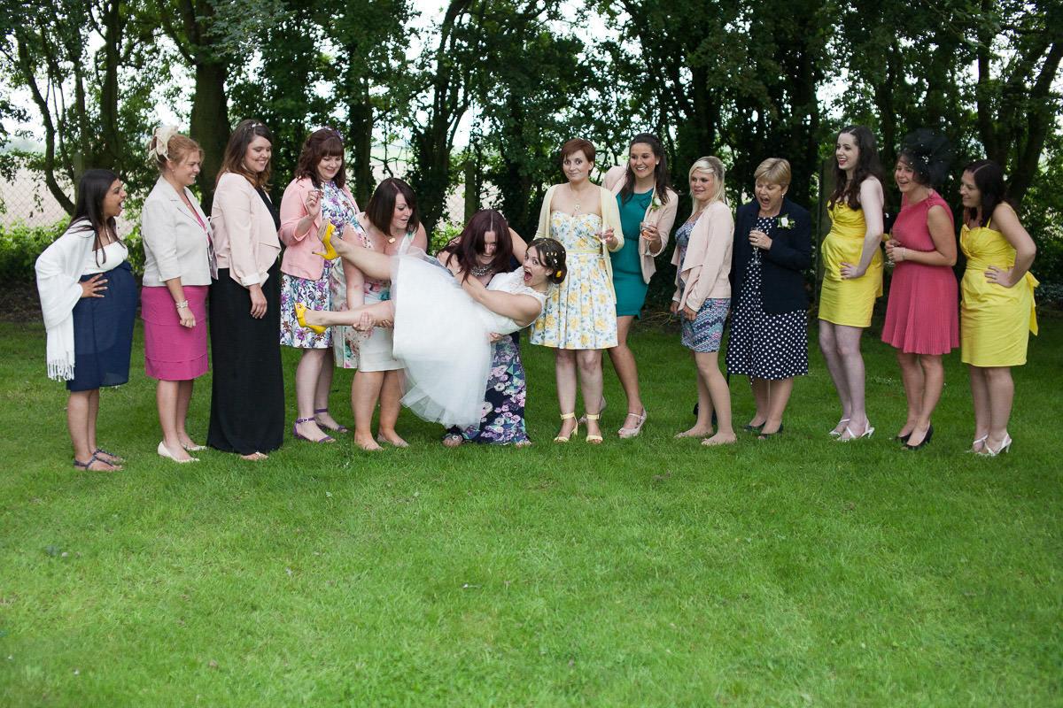 Garnsgate-Hall-wedding-100