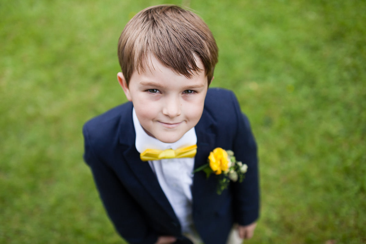 Garnsgate-Hall-wedding-101