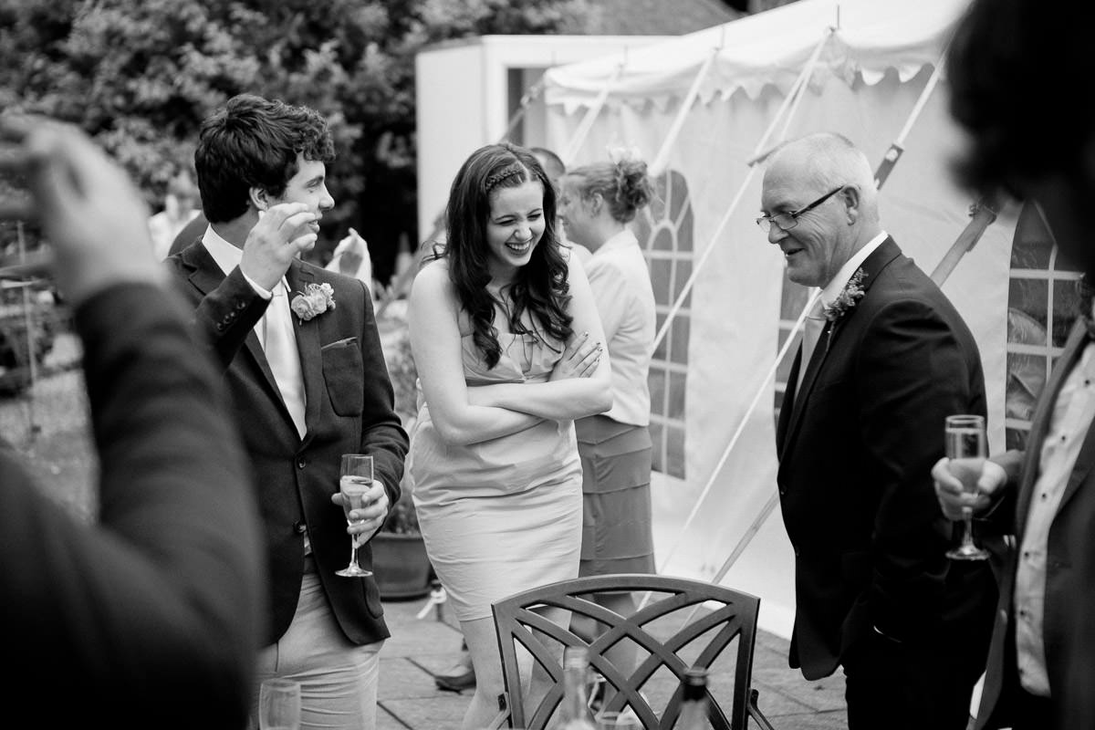 Garnsgate-Hall-wedding-102