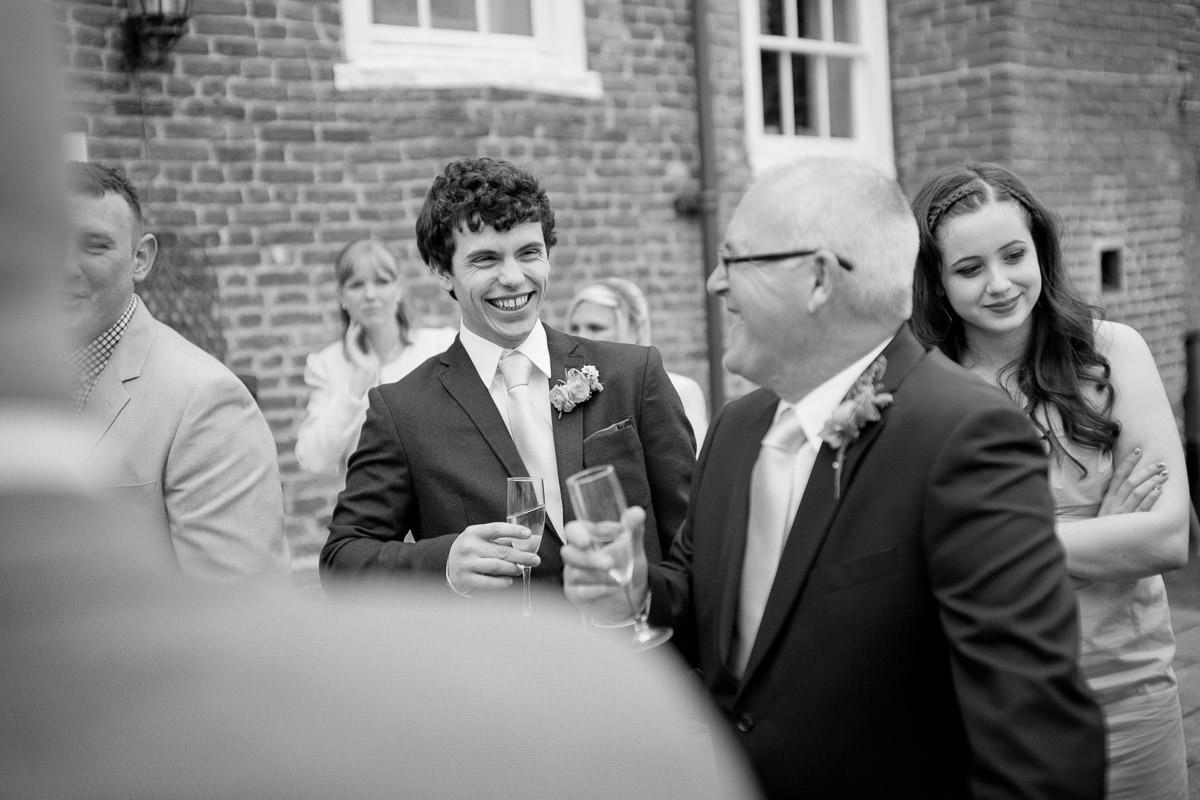 Garnsgate-Hall-wedding-103