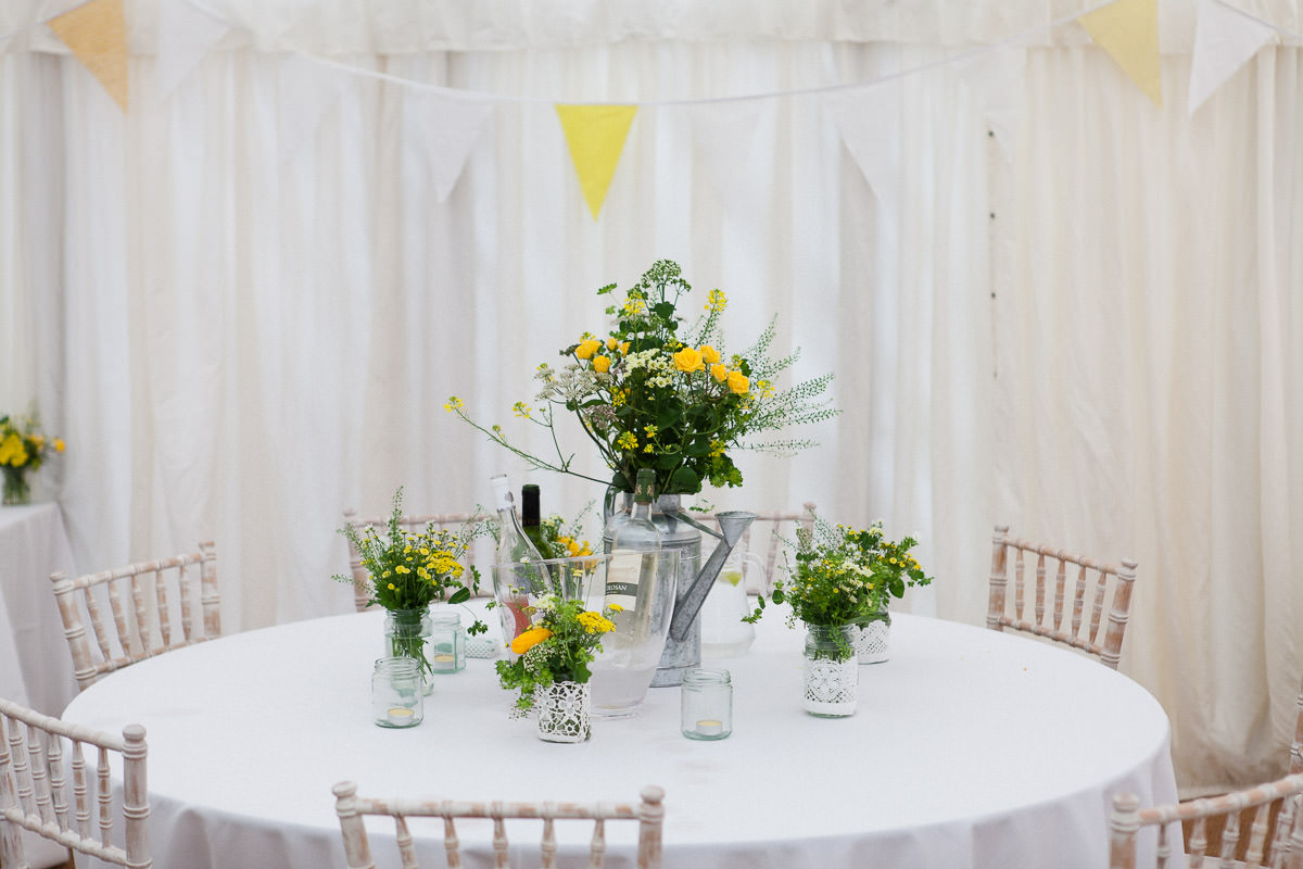 Garnsgate-Hall-wedding-105