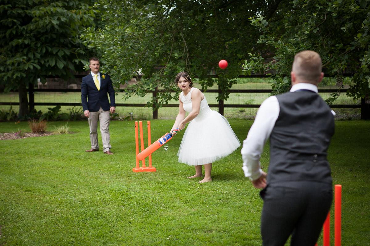 Garnsgate-Hall-wedding-107