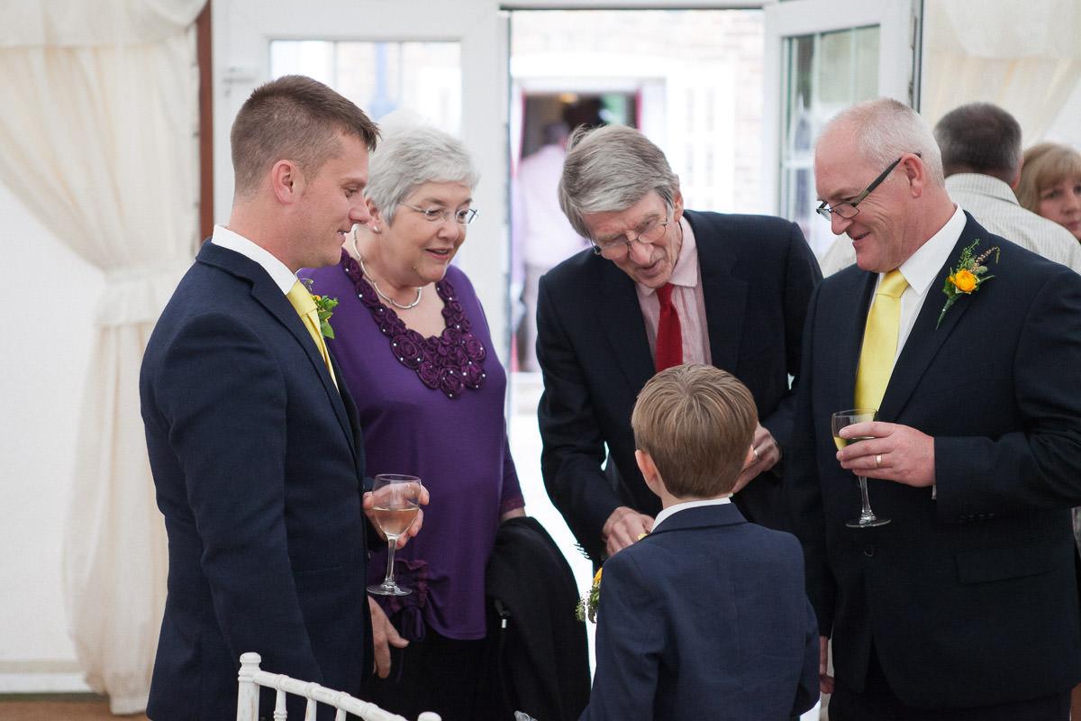 Garnsgate-Hall-wedding-109