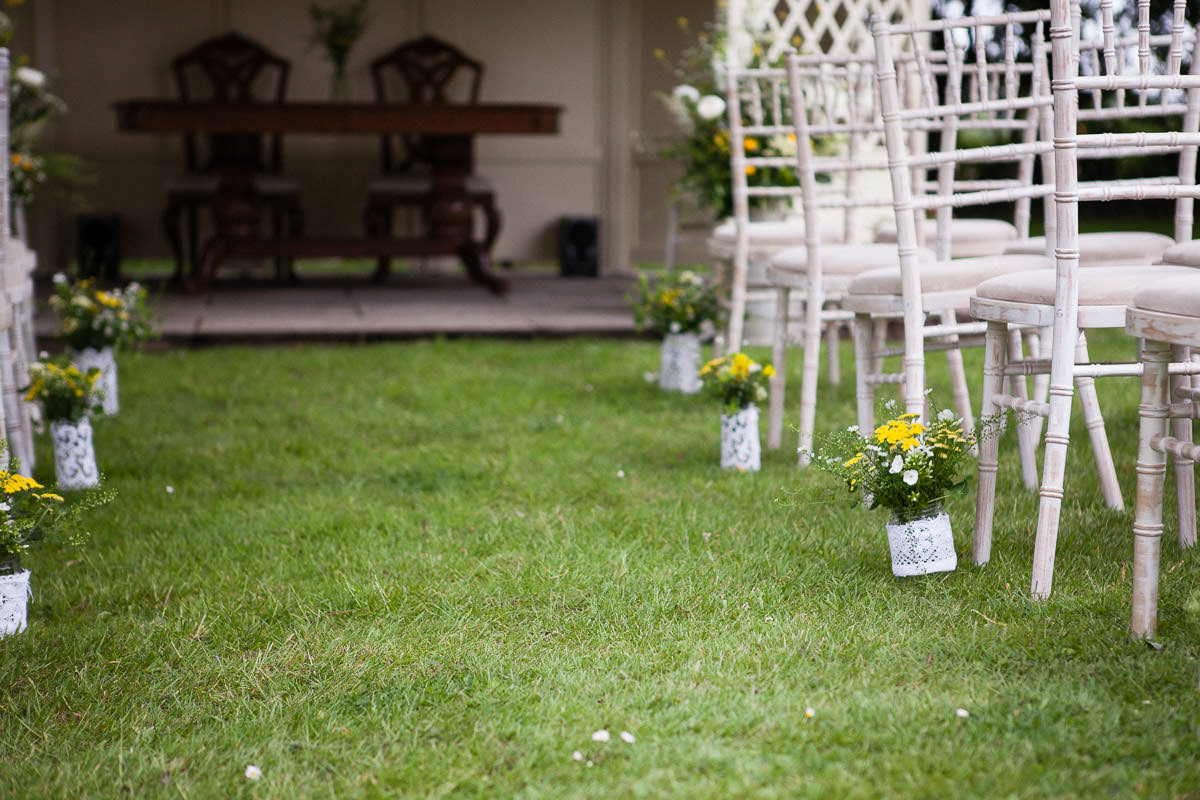 Garnsgate-Hall-wedding-11