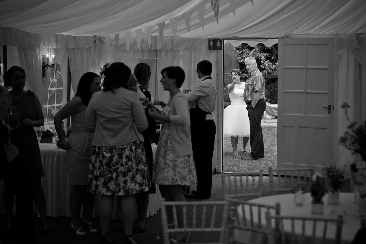 Garnsgate-Hall-wedding-110