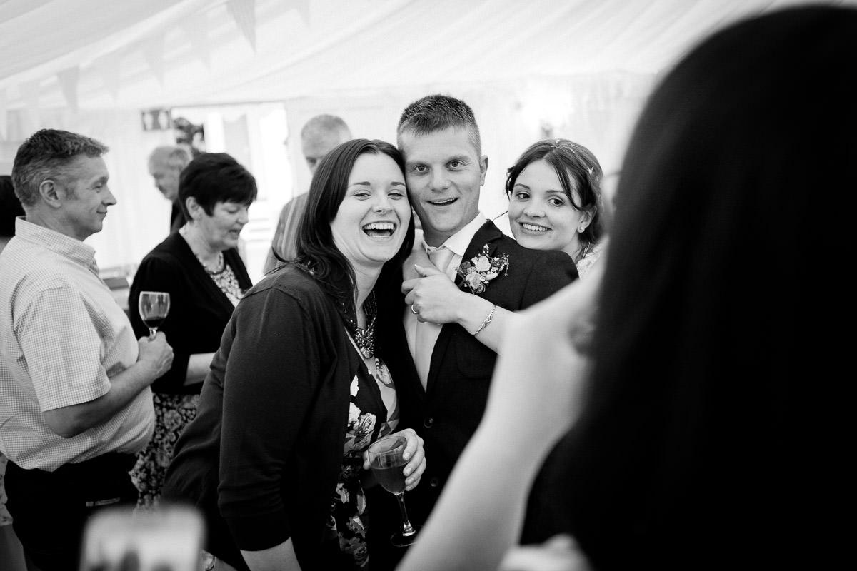 Garnsgate-Hall-wedding-112