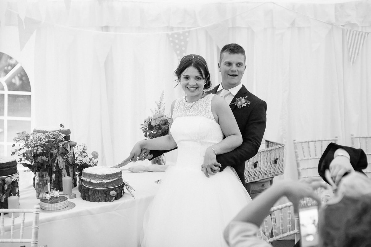 Garnsgate-Hall-wedding-114