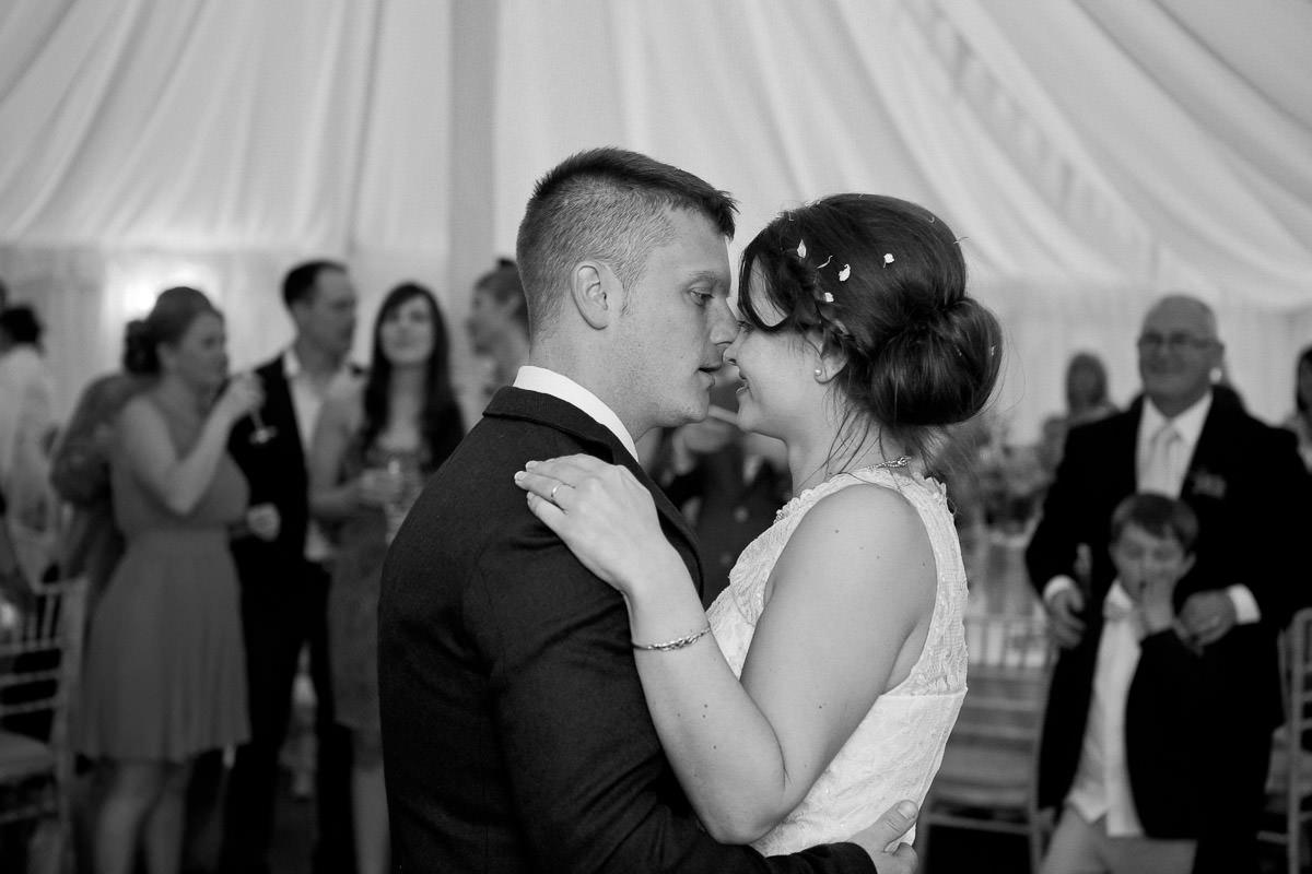 Garnsgate-Hall-wedding-115