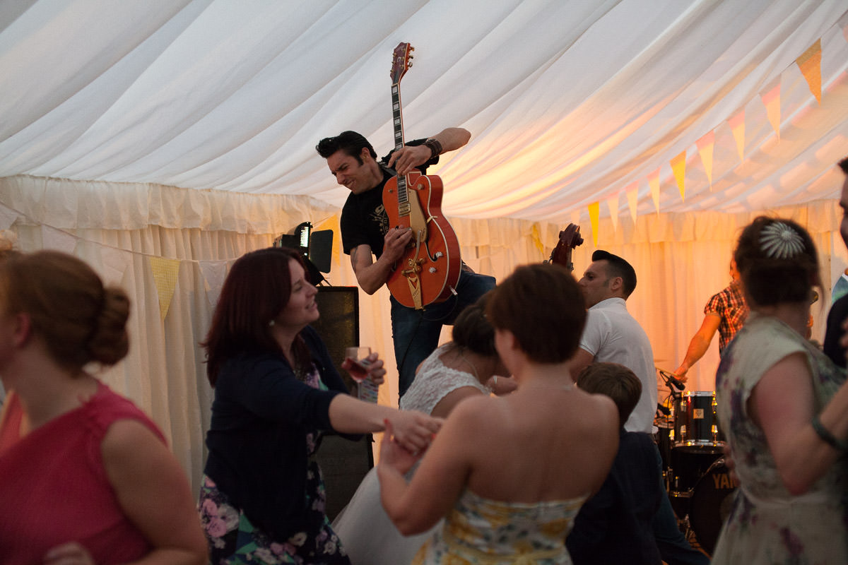 Garnsgate-Hall-wedding-117