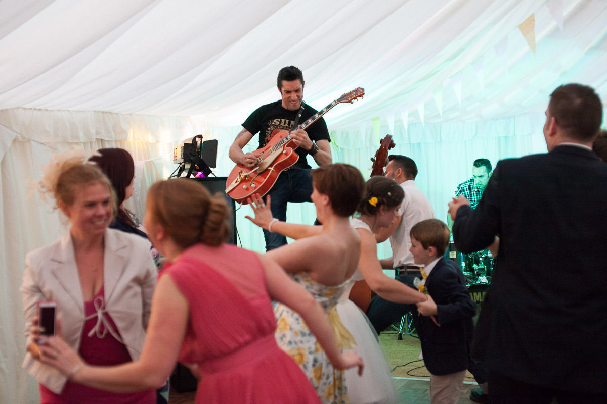 Garnsgate-Hall-wedding-118