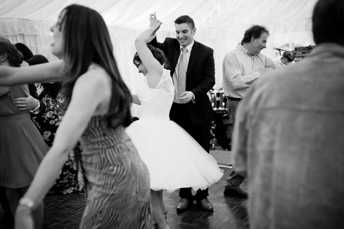 Garnsgate-Hall-wedding-120