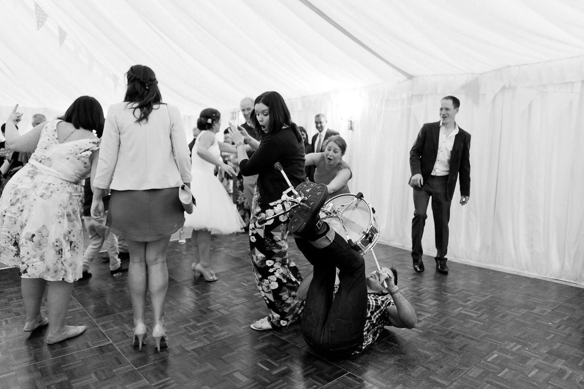 Garnsgate-Hall-wedding-121