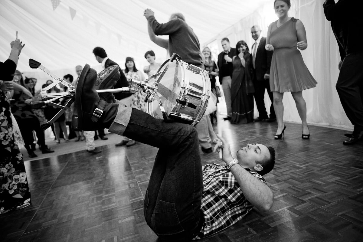 Garnsgate-Hall-wedding-122