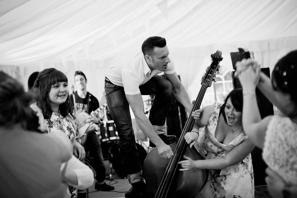 Garnsgate-Hall-wedding-123