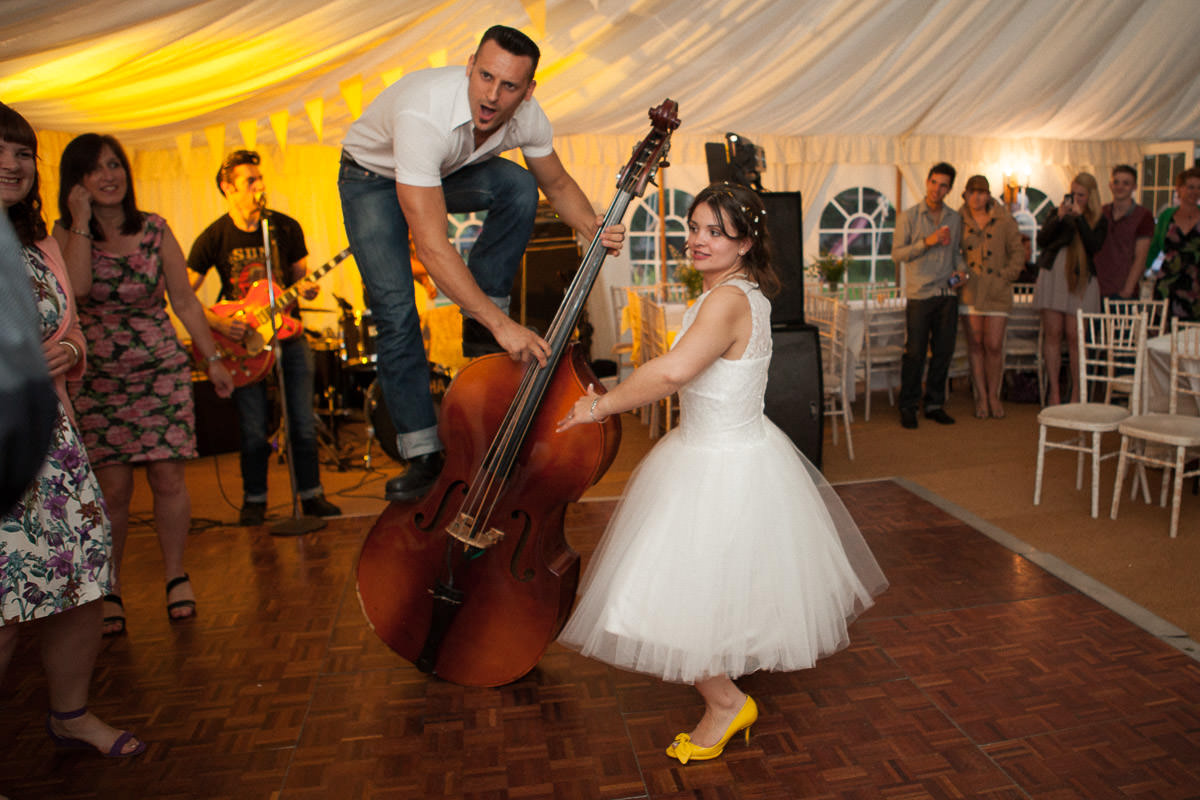 Garnsgate-Hall-wedding-124