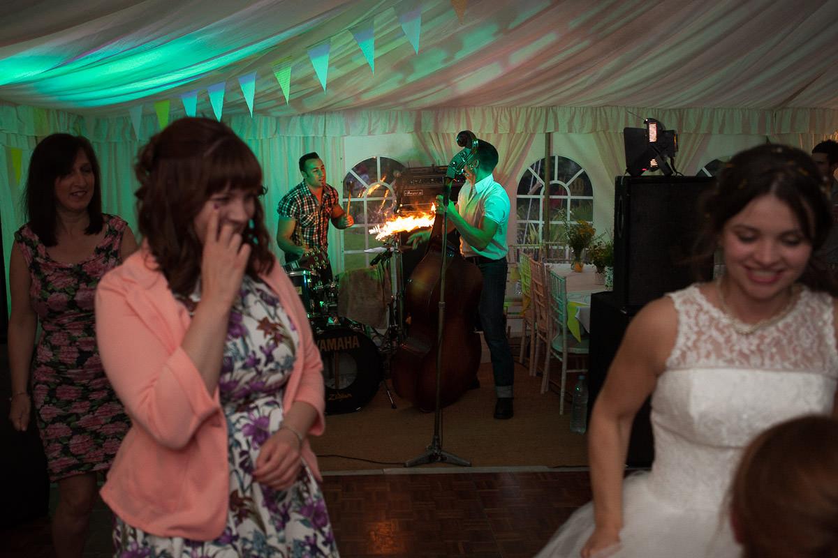 Garnsgate-Hall-wedding-125