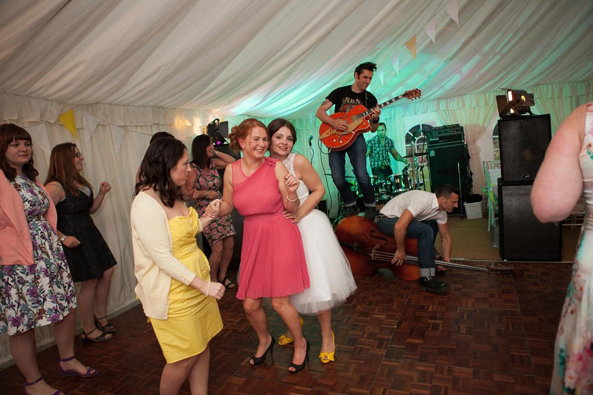 Garnsgate-Hall-wedding-126