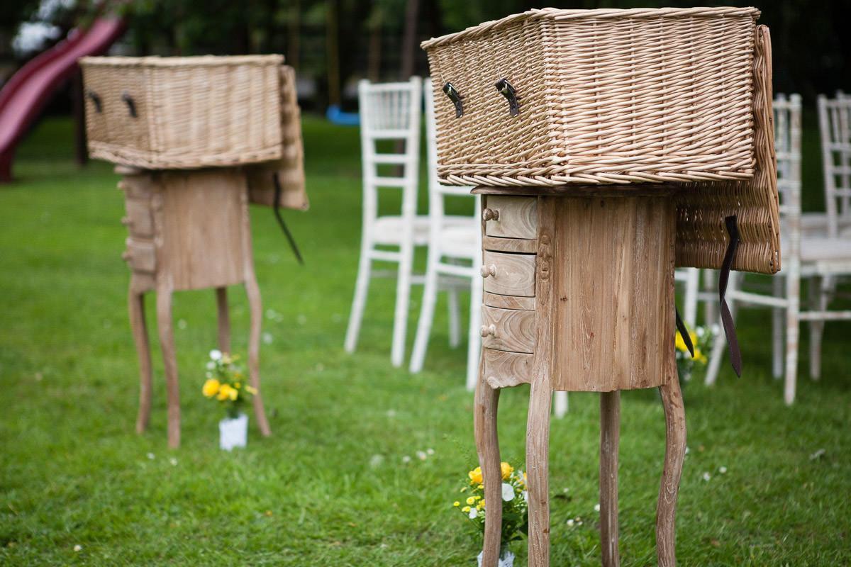 Garnsgate-Hall-wedding-13