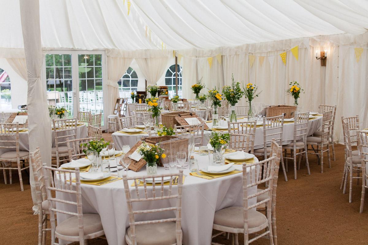 Garnsgate-Hall-wedding-14