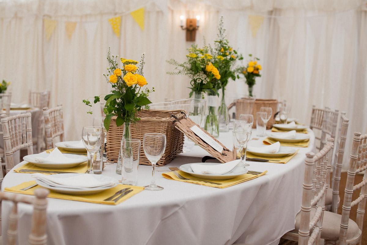 Garnsgate-Hall-wedding-15