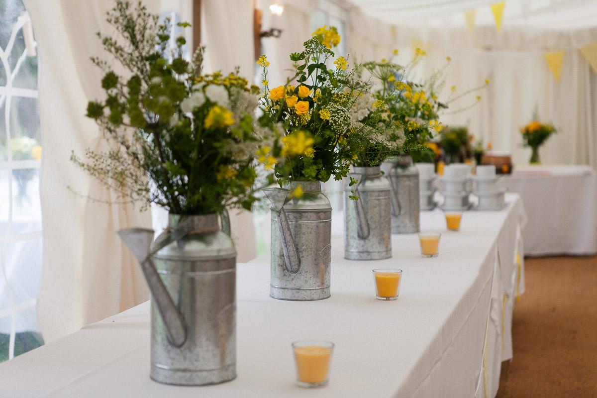 Garnsgate-Hall-wedding-16