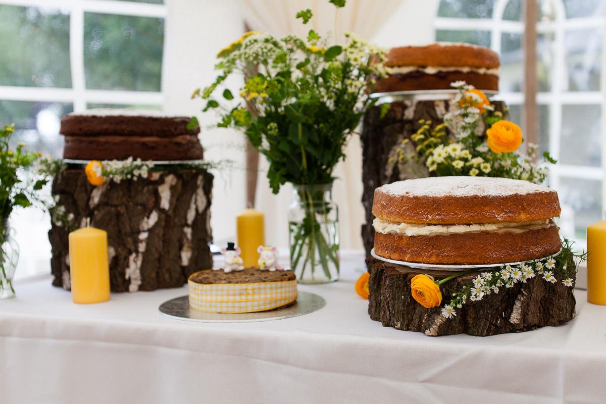 Garnsgate-Hall-wedding-17