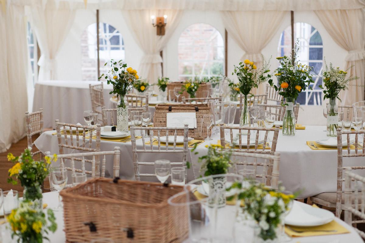 Garnsgate-Hall-wedding-18